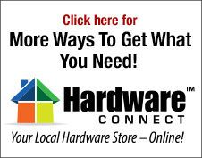 Hardware Connect - Click Here